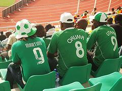 Tunde Folawiyo